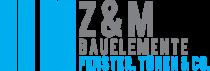 Z & M Bauelemente